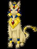 Sphinx02-hd