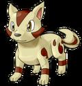Firewolf01-hd