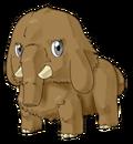 Mammut01-hd