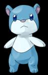 Icebear01-hd