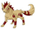 Firewolf02-hd