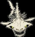 Boneshark01-hd