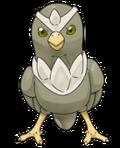 Armourbird01-hd