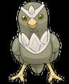 Armourbird01-hd.png