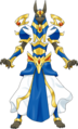 Anubis02-hd.png