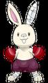 Boxbunny01-hd.png
