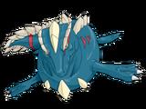 Searex