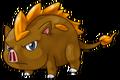 Fireboar02-hd