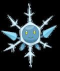 Frostjack-0