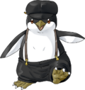 Mafiapenguin01-hd