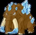 Mammut02-hd