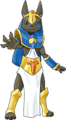 Anubis01-hd.png