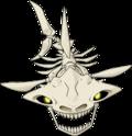Scallotooth