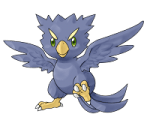 Darkbird01-hd