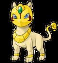 Sphinx01-hd
