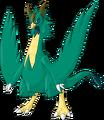 Birddragon02-hd.png
