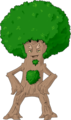 Afrotree02-hd.png