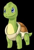 Dinoturtle02-hd