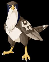 Windbird03-hd