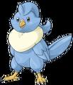 Birdblue02-hd.png