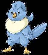 Birdblue02-hd