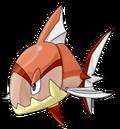 Rudefish01-hd
