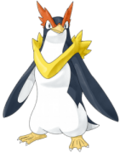 Windpenguin02-hd