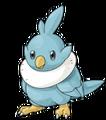 Birdblue01-hd.png