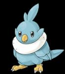 Birdblue01-hd