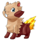 Firesquirrel01-hd