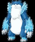Icebear03-hd