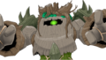 Arborus-hd.png