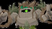 Arborus-hd