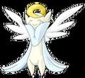 Angel01-hd.png