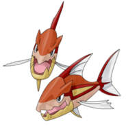 Rudefish02-hd