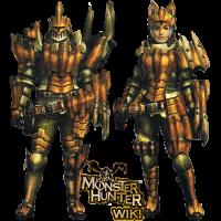 200px-Barroth-Gunner