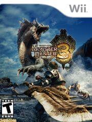 Monster-hunter-3-cover