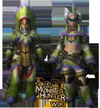200px-Qurupeco-Blademaster