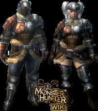 200px-Hunter-Blademaster