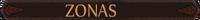 NaviBar-Areas