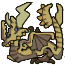 MH3-Diablos Icon