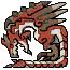 Rathalos-icon