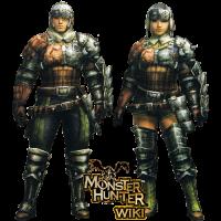 200px-Hunter-Gunner