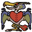 MH3-Qurupeco Icon