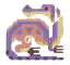 MHP3rd-Jaggia Icon
