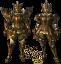 200px-Barroth-Blademaster