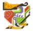 MHP3rd-Qurupeco Icon