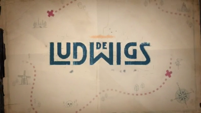 File:Ludwigs title.png