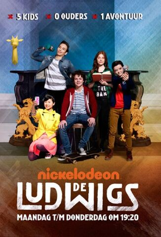 File:Ludwigs poster.jpg