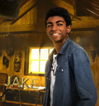 Jake 1